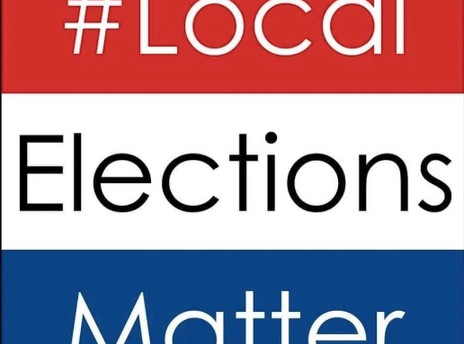 Cast A Vote That Really Matters: Why Local Elections Count