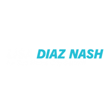 LisaDiazNash_HorizontalLogo1r.png