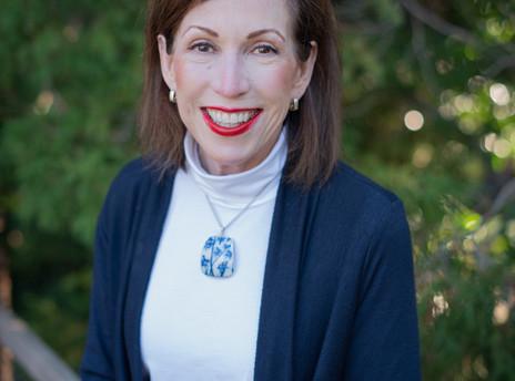 March 16, 2020 Sue Lempert weekly column, San Mateo Daily Journal