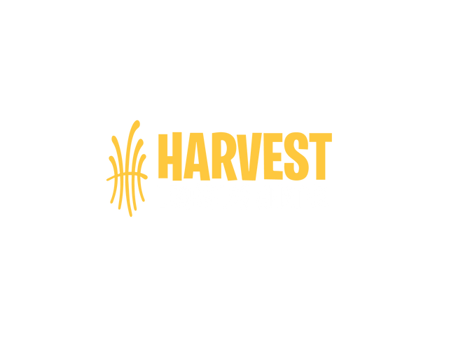 Harvest Learning Center.png
