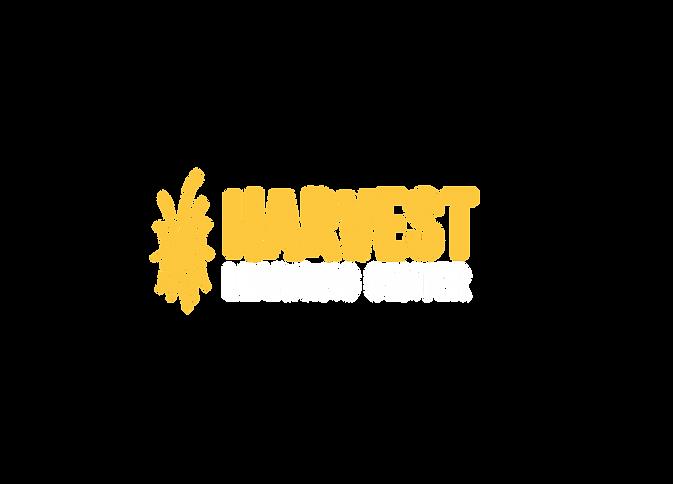 Harvest Learning Center.png