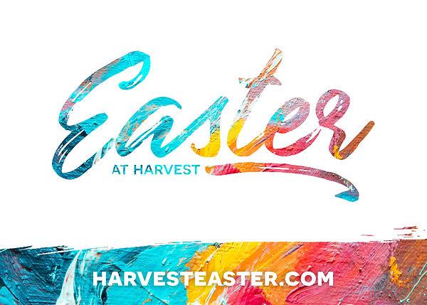 Easter21_Facebook1.jpg
