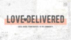 Love Delivered.jpg