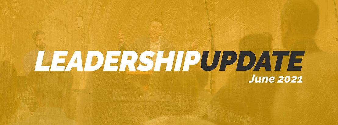Leadership Update Website copy.jpg