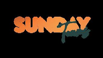 Sunday Teams