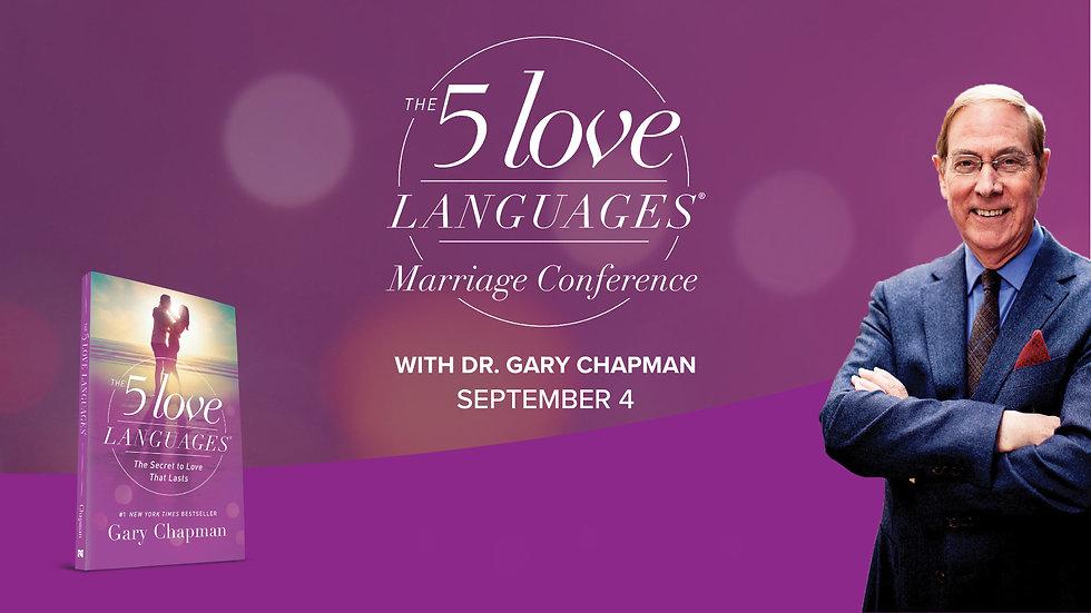 5 love languages conference-website copy