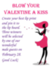02-Blow Your Valentine a Kiss.jpg