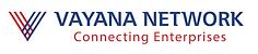 Vayana Network Logo.png