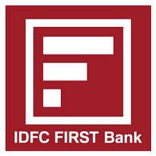 idfc bank.jpeg