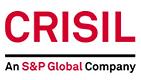 CRISIL Logo.png
