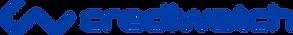 Crediwatch-Logo-Blue-High-Res.png