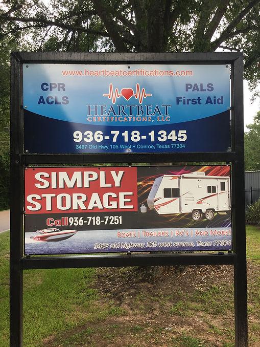 Simply Storage .JPG