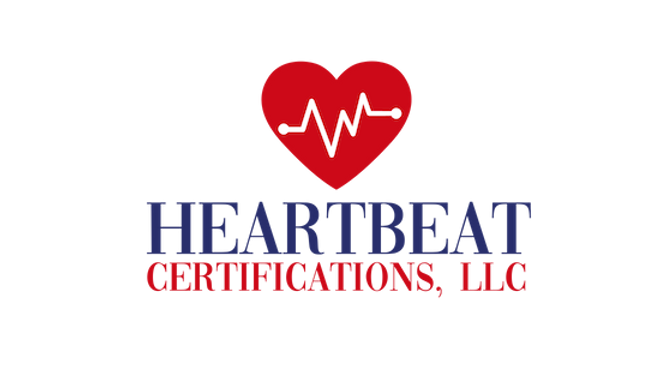 HEARTBEAT CERTIFICATIONS, LLC (1).png