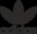 adidas-logo-9AA835C1C2-seeklogo.com.png