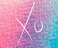 xo(1).png