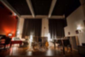 studioshot.jpg