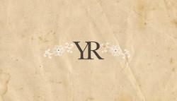 YaaraRoznerBack