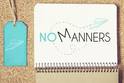 NoMannersMockup