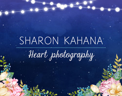 SharonKahanaMyDayMobile