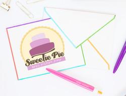 SweetyPieMockup