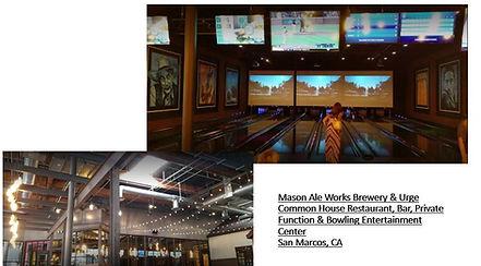 Mason Ale Works-002.JPG