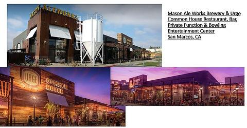 Mason Ale Works.JPG