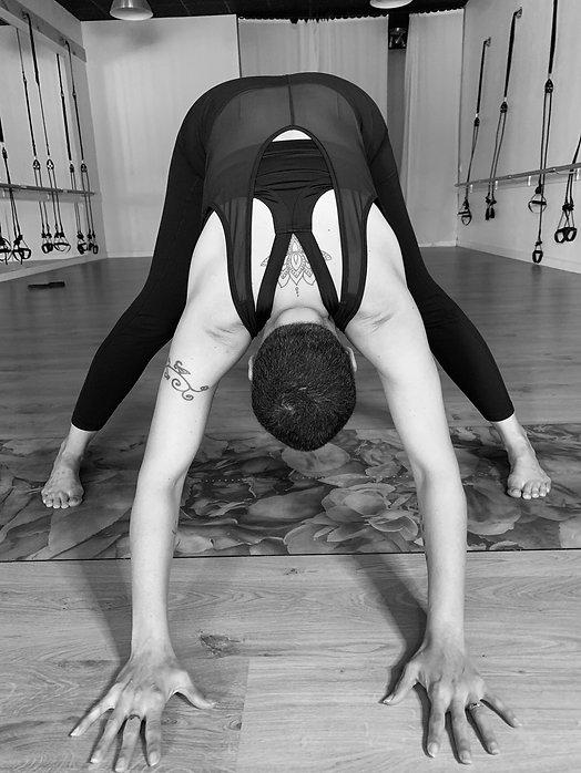 Sacred Shakti Yoga pose.jpg