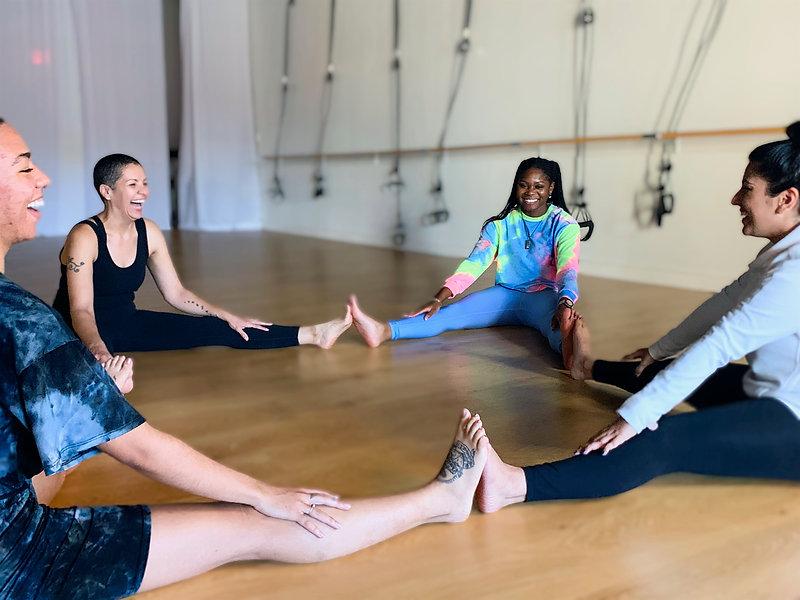 Sacred shakti Group Yoga.JPG