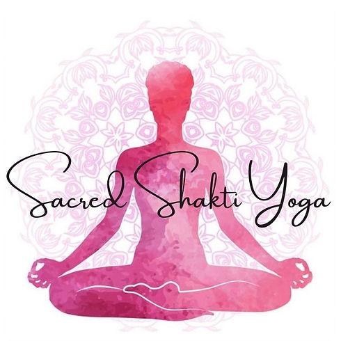 Sacred Shakti Yoga.jpg