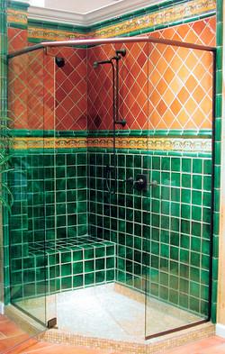 W Bath-Emerald, Caramel Fluer di Lis.jpg