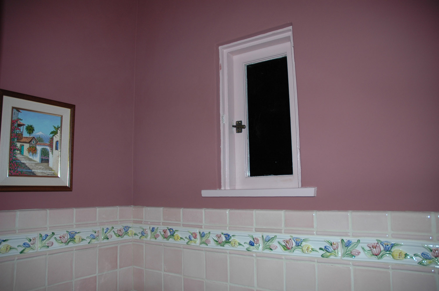 W Bath Rose Blush Wainscot.jpg