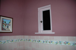 W Bath Rose Blush Wainscot.jpg