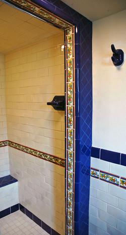 Harbor down bath shower door-way close up.jpg