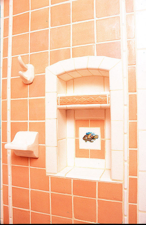 W Bath Clay Shampoo Niche NY White.jpg
