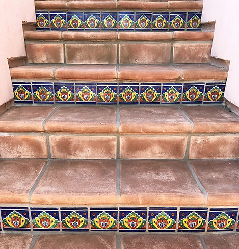 Prospect Roof Patio stairs.jpg