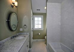 Crystal White 3 x 6 Shower : Tub Surround copy.jpg