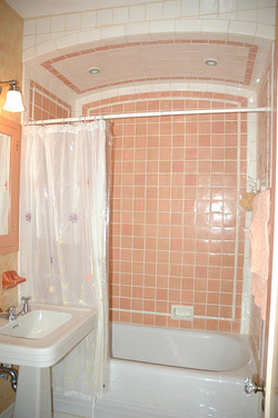 W Bath Matte Clay.jpg