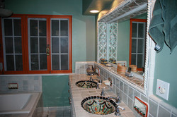 W Bath Touch of Gray 2.jpg