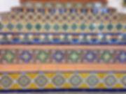 showroom stairs.jpg