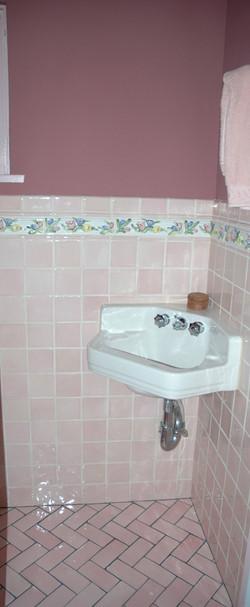 W Bath Rose Blush 2.jpg