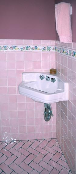 W Bath Rose Blush.jpg