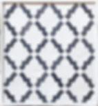Adriana Crystal White Oxford CW Dots.jpg