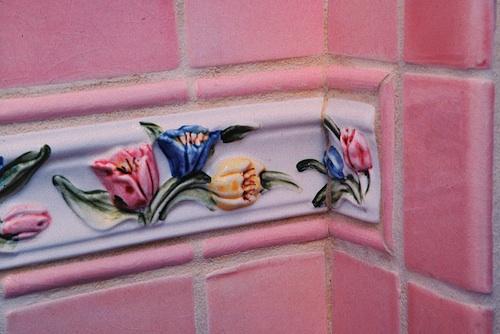 W Inset Rose Blush Tulipan.jpg