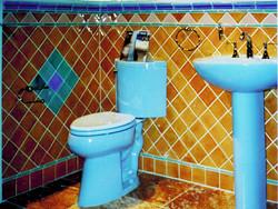 Bath 2 Goldenrod, Tahoe, Emerald