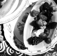 food 2_edited.jpg