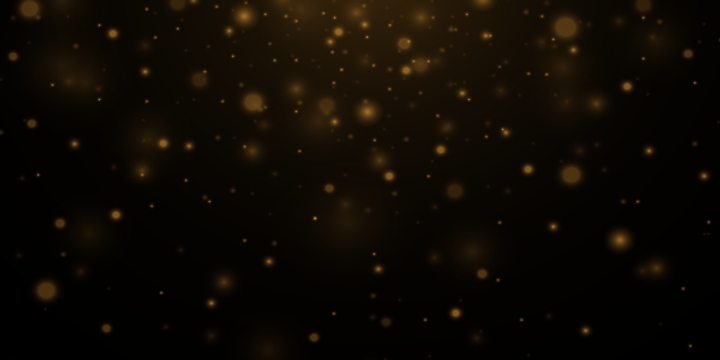 sparkle.png