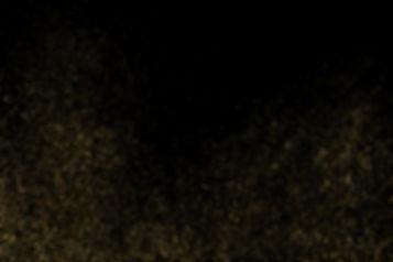 vectorstock_21929754.jpg