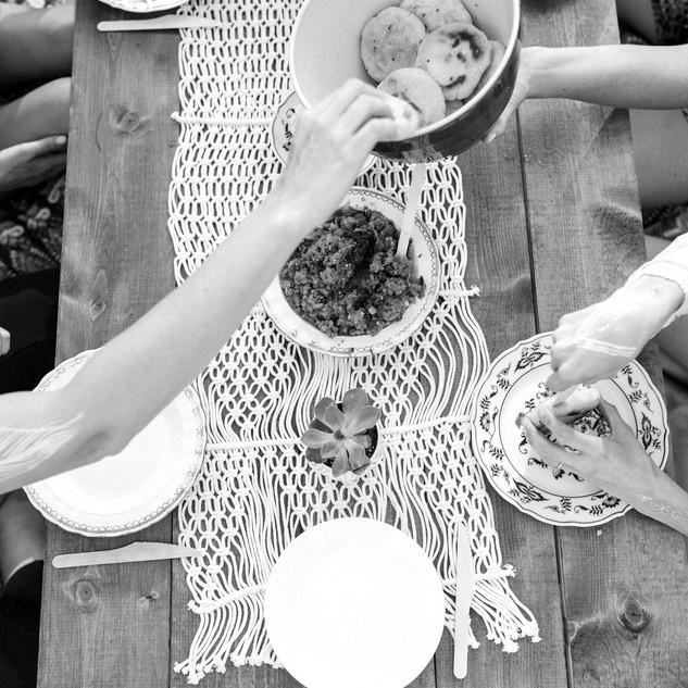 food4_edited.jpg