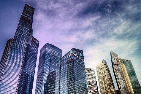 singapore-2948814.jpg