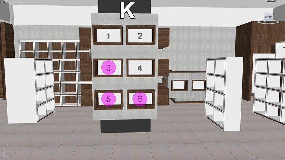 K copy.jpg